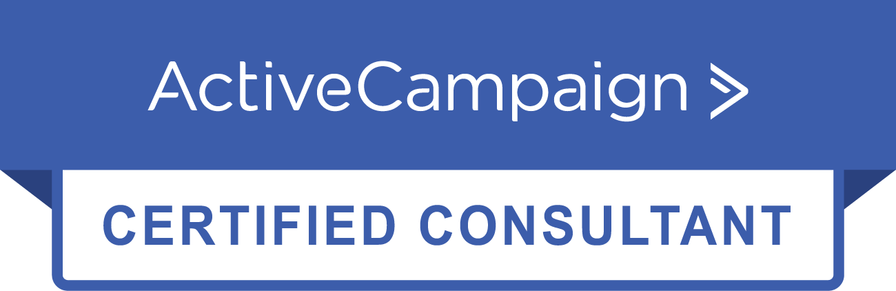 Active Campaign Consultants in New Zealand
