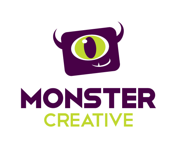 Monster Creative - Strategy And ZOHO Crm Set Up And Training
