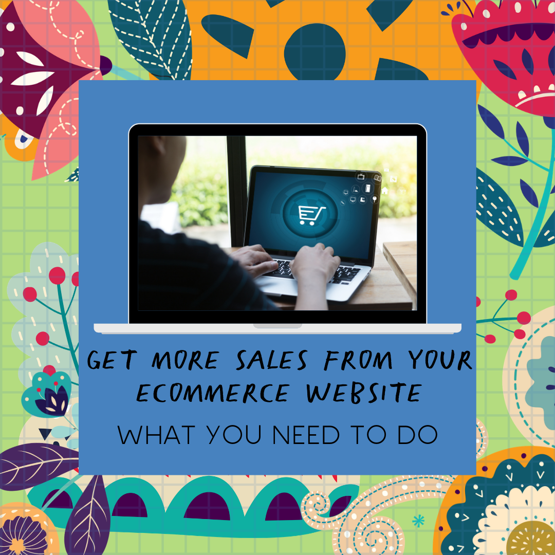 How to get more sales for your online store in New Zealand